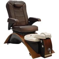 Pedicure Footspa Chair