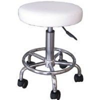 Brand New Economy Hydraulic Stool