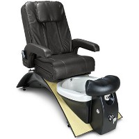 Footspa Pedicure Chair