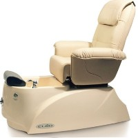 Footspa Massage Pedicure Chair