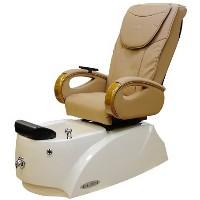 LX Footspa Massage Pedicure Chair