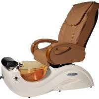 RX Footspa Massage Pedicure Chair