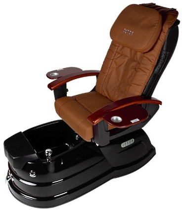 Brand New 900 Massage Pedicure Spa Chair