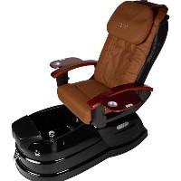 Brand New 900 Massage/Pedicure Spa Chair