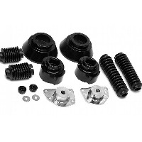 "2008-2012 Jeep Liberty - 2"" Lift Kit"