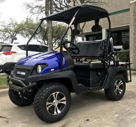 Big Golf Cart on big golf discounts, big excavators, big dog cart, big storage, dough boyz custom carts, big max golf, big golf mats, two seater carts,