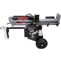 Brand New Swisher 34 Ton 11.5 HP Electric Start Log Splitter