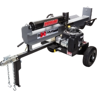 Swisher® 34 Ton 11.5 HP Log Splitter