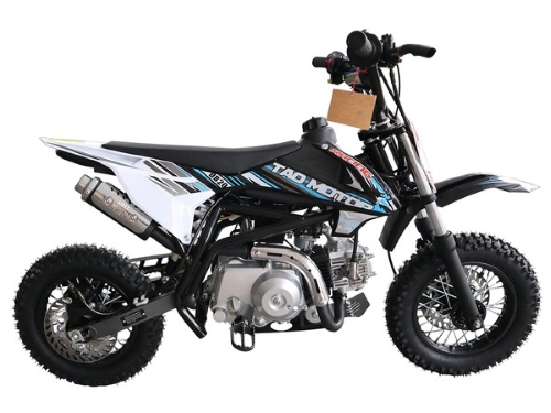 110cc automatic pit dirt bike motorcycle w e start 50cc frame 110cc automatic pit dirt bike motorcycle w e start 50cc frame size w24 seat height publicscrutiny Images