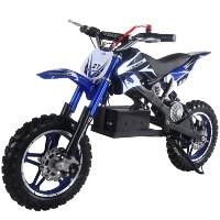 TaoTao 350w 24v Electric Dirt Bike - E3-350