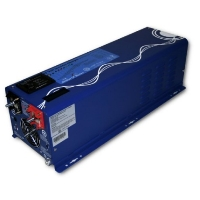 High Quality 3000 Watt Low Frequency Solar Inverter Charger