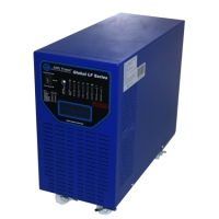 High Quality 6000 Watt Low Frequency Solar Inverter Charger - 24 volt- Split Phase