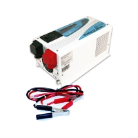 High Quality 1000 Watt Pure Sine Inverter Charger Kit