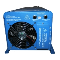 High Quality 4000 Watt Low Frequency Inverter Charger 220/230/240 Volt
