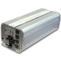 10000 Watt 12 Volt Modified Sine Power Inverter