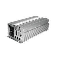 High Quality 1250 Watt Power Inverter 12 Volt