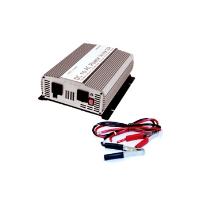 High Quality 2500 Watt Inverter Hurricane Back Up Kit