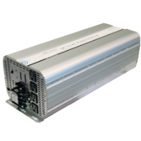 12000 Watt 24 Volt Modified Sine Power Inverter