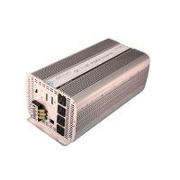 High Quality 5000 Watt 48 Volt Power Inverter