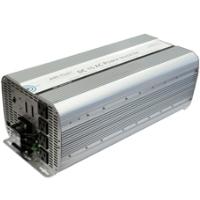 8000 Watt 12 Volt Modified Sine Power Inverter