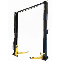 Automotive Titan HD2P-9000ACE-D Elite 2-Post Car Vehicle Lift