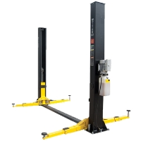 Automotive Titan HD2P-9000AFE Elite 2-Post Car Vehicle Lift