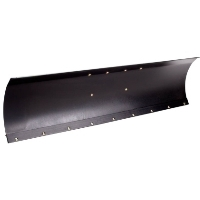 "Brand New Swisher 60"" Straight Plow Blade"