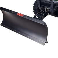 "Brand New Swisher 62"" Plow Blade"