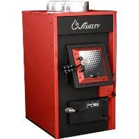 Hotblast 1330E Hotblast 1330E Add On Wood Burning Furnace Warms Up To 2,000 Sq. Ft.On Furnace Warms Up To 2,000 Sq. Ft.