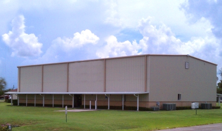 50 39 x 100 39 x 16 39 steel frame factory warehouse commercial for 50 x 60 garage plans
