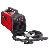 ARC-100T Welding Machine