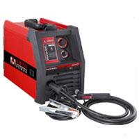 MIG 115V/135Amp Welding Machine