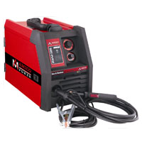 MIG 230V/170Amp Welding Machine