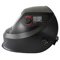 Power ST-1S Auto-darkening Welding Helmet