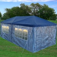10'x20' Party Wedding tent Gazebo Pavilion Catering