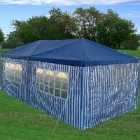 10'x20' Party Wedding tent Gazebo Pavilion Catering