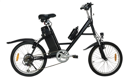 Beach Cart Bike further Electric Scooters Wiring Diagram likewise Sunl Electric Scooter Wiring Diagram together with Schwinn Scooter Wiring Diagram furthermore Ert Electric Scooter Wiring Diagram. on electric bike controller wiring diagram